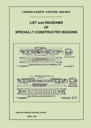 Diagram Books